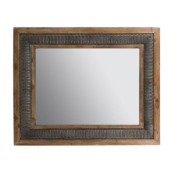 Nástěnné zrcadlo Santiago Pons Alessandro