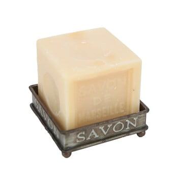 Săpunieră Antic Line Zinc Soap imagine