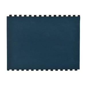 Tapperello Ocean Blue, koberec 120x95 cm