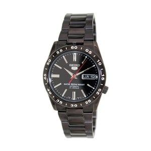 Pánské hodinky Seiko SNKE03K1