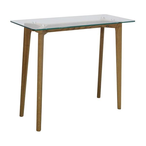 Konzolový stolek Fiord