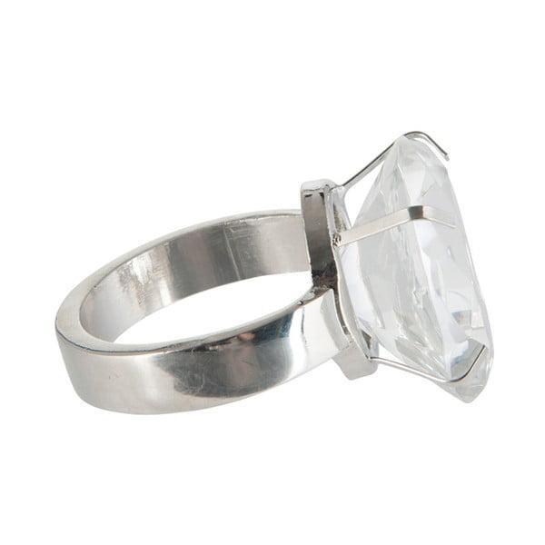 Kroužek na ubrousky Ring