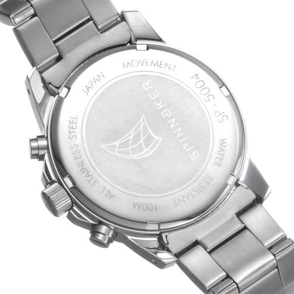 Pánské hodinky Wheel & Winch 11