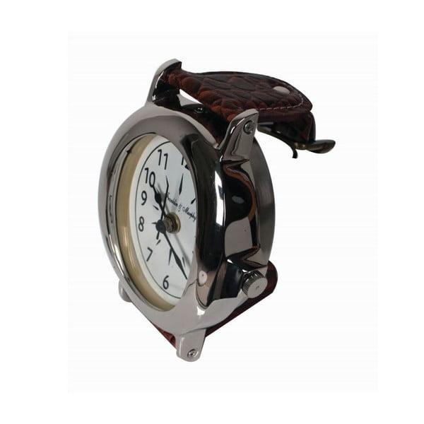 Stolní hodiny Olexx