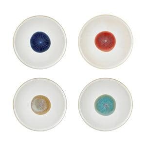 Set 4 farfurii Villa Collection, ∅ 27 cm