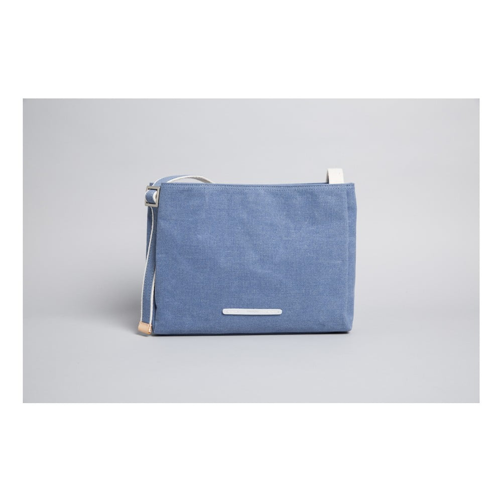 Modrá taška Rawrow Triple Cross Mini 230
