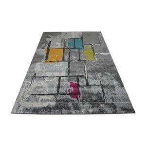 Covor Webtappeti Specter Multio, 120 x 170 cm