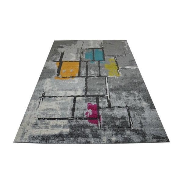 Koberec Webtappeti Specter Multio, 120x170 cm
