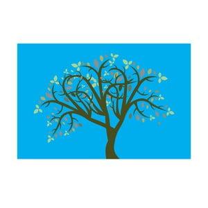 Obraz Strom, 60x80 cm