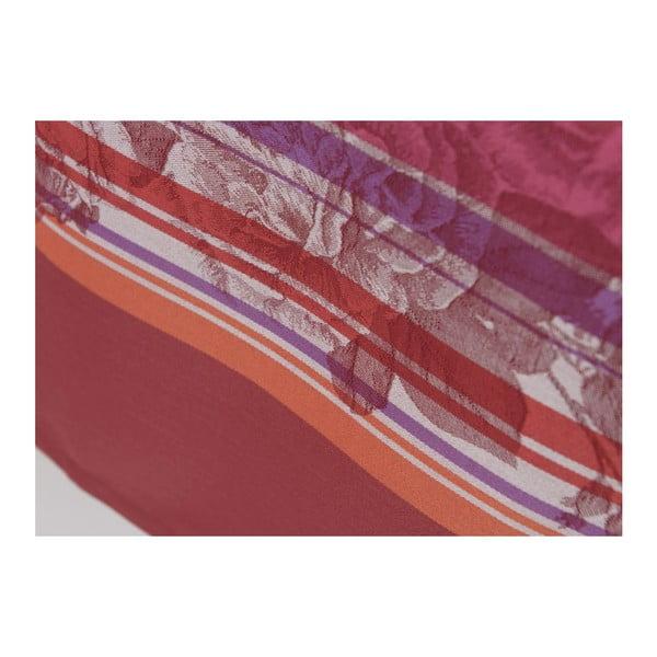 Ubrus Jacquard Ro, 150x150 cm