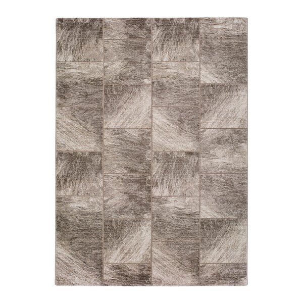Covor Universal Elyse Noise, 120 x 170 cm