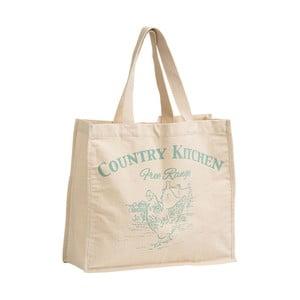 Nákupní taška Rose Cottage