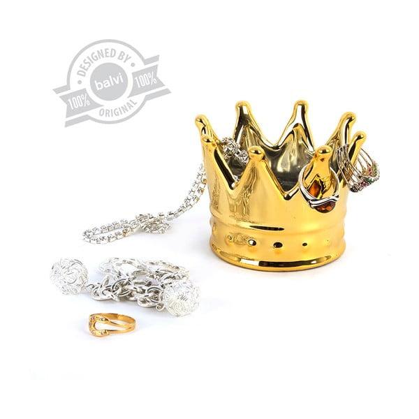 Stojánek na šperky Balvi Royal