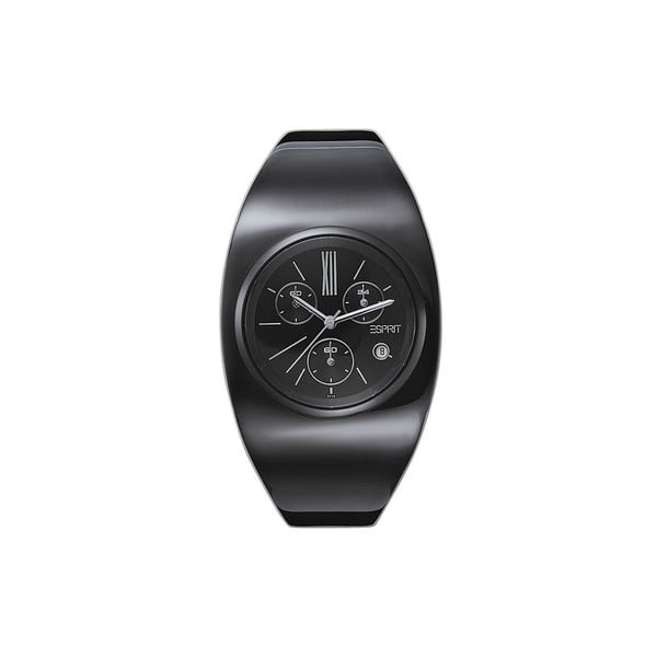 Dámské hodinky Esprit 5713