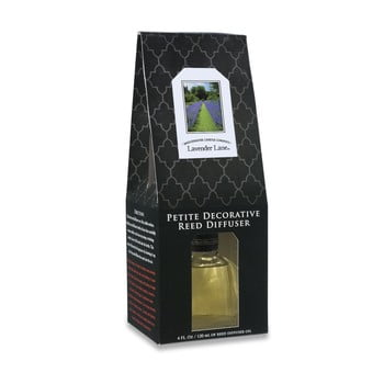 Difuzor parfumat Bridgewater Candle, 120 ml, aromă de lavandă de la Bridgewater Candle Company