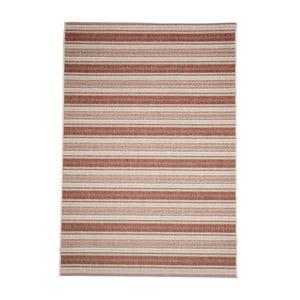 Vysoce odolný koberec Webtappeti Riga,135x190cm