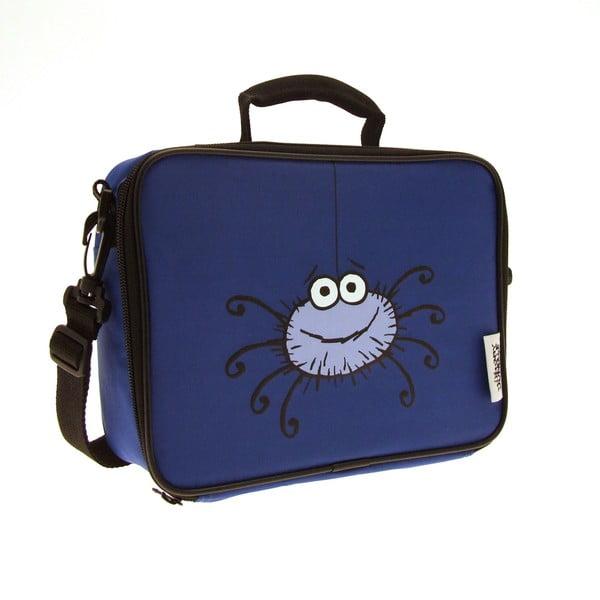 Dětská taška na svačinu Spider