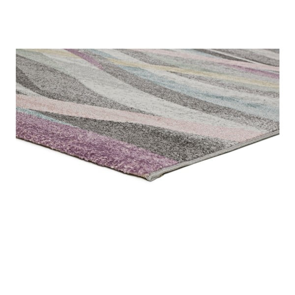 Covor Universal Lucy Multi Waves, 120 x 170 cm