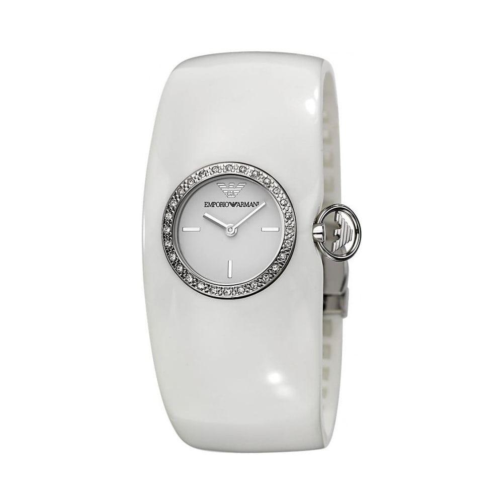 e9bc8994d0 Dámské hodinky Emporio Armani AR0740