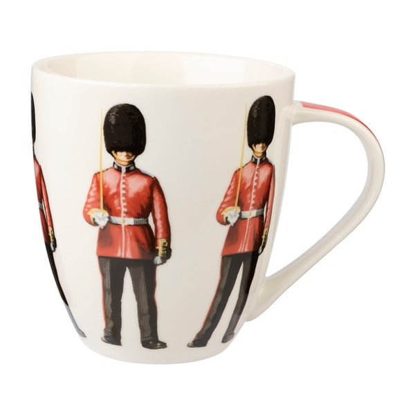 Hrneček Churchill London Foot Guard, 500 ml