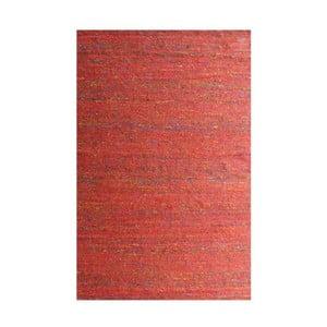 Ručně tkaný koberec Kilim 248, 155x240 cm
