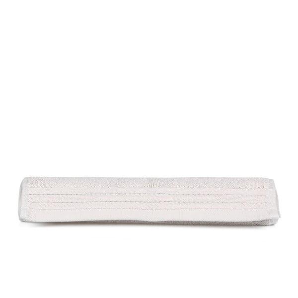 Béžový ručník Marry,30x50cm