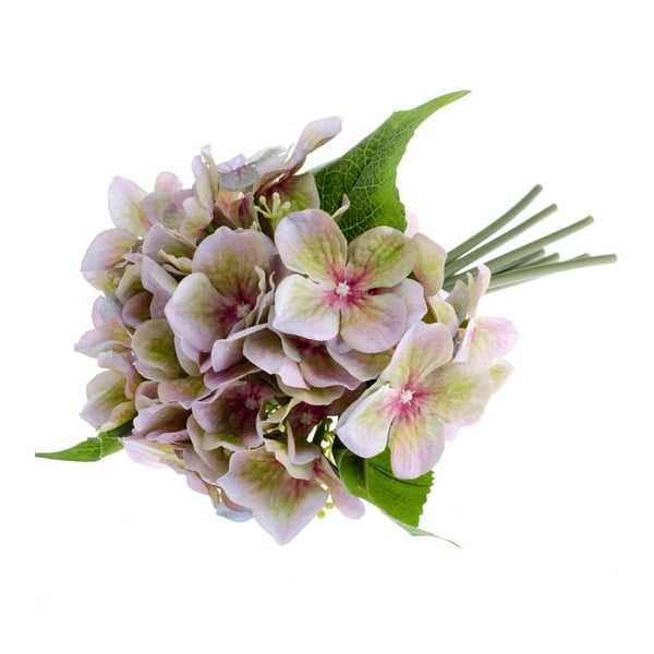 Umělá kytice Dakls Hydrangea