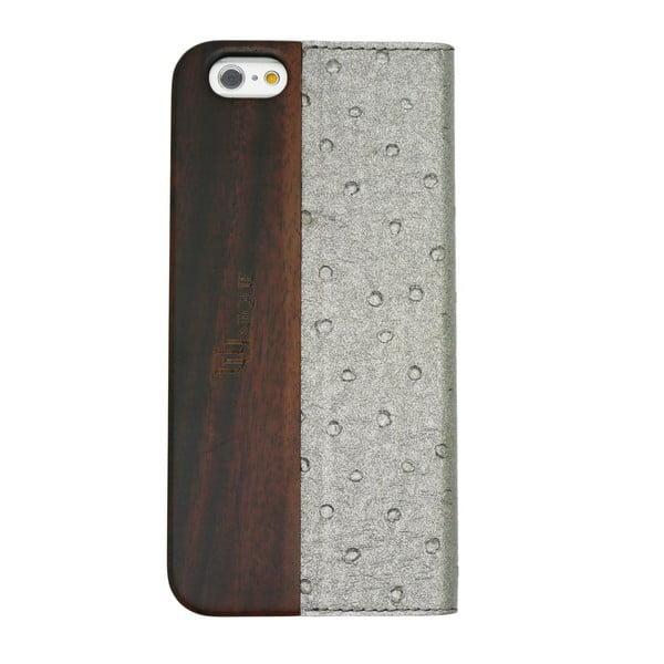 Obal na iPhone6 Case Ostrich