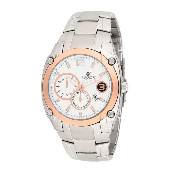 Pánské hodinky Vegans FVG232002G