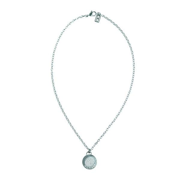 Dámský náhrdelník Tommy Hilfiger No.2700563