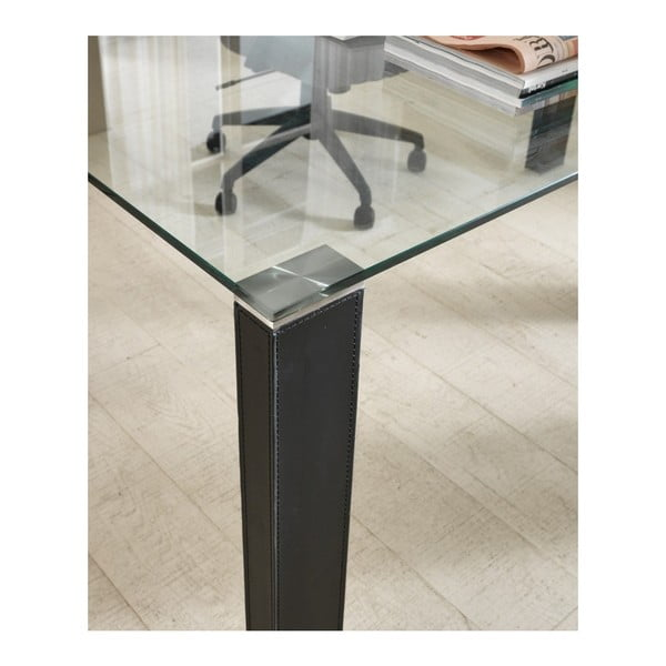 Jídelní stůl Design Twist Gangi