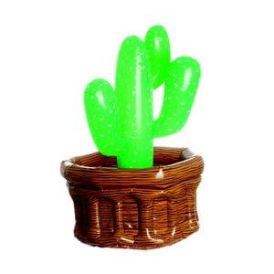 Nafukovací zásobník na láhve či plechovky Le Studio Cactus