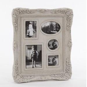 Fotorámeček Vintage Multi Frame