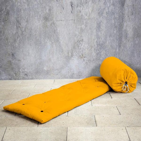 Postel pro návštěvy Karup Bed in a Bag Amarillo