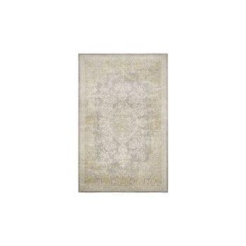 Covor Safavieh Annabell, 121 x 170 cm