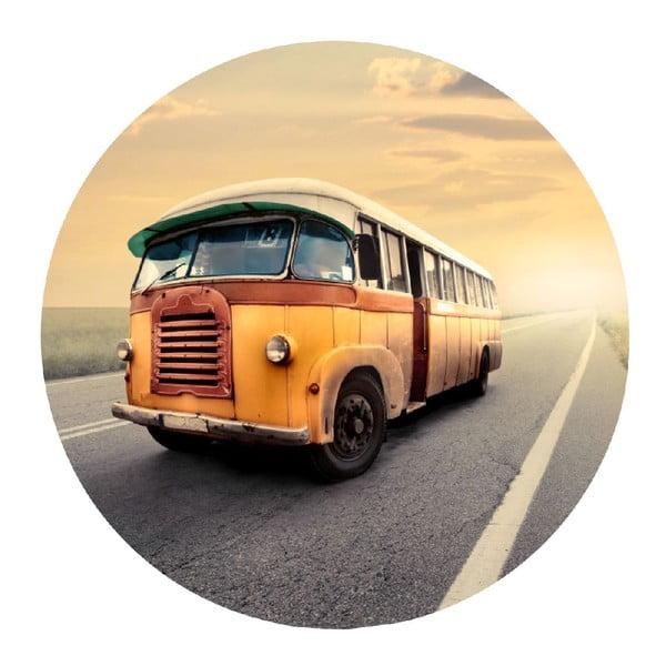 Háček Wenko Bus