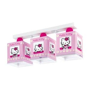 Stropní lampa Hello Kitty