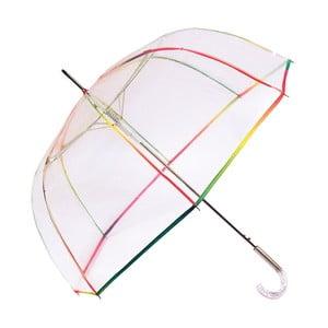 Umbrelă Ambiance Neyrat Border