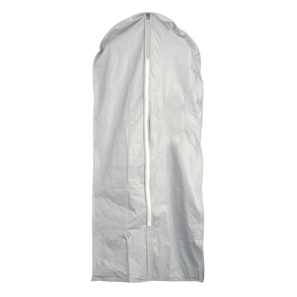 Šedý ochranný obal na šaty Premier Housewares