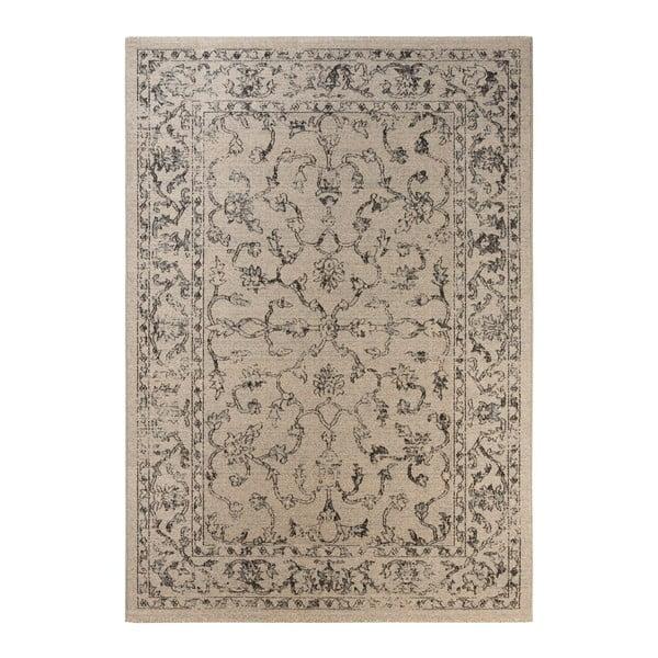 Koberec Efruze Azzah, 160x230 cm