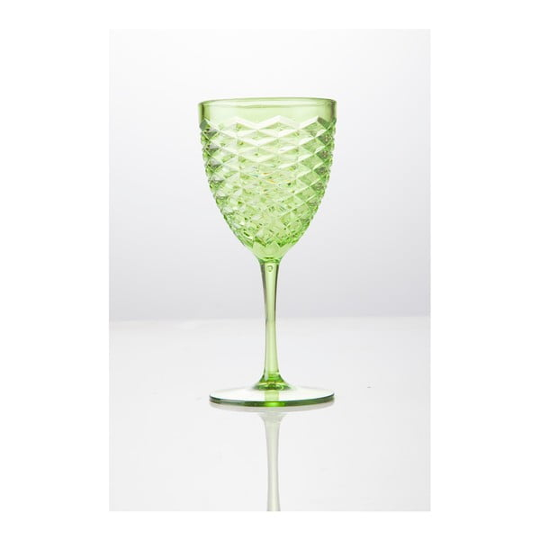 Sada 2 pohárů Bradani Summer Pop