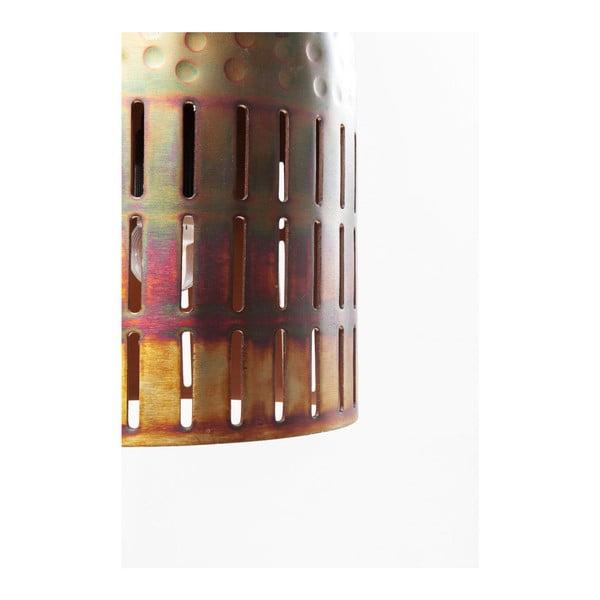 Lustră Kare Design Daylight