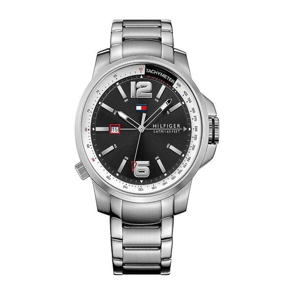 Pánské hodinky Tommy Hilfiger No.1791222