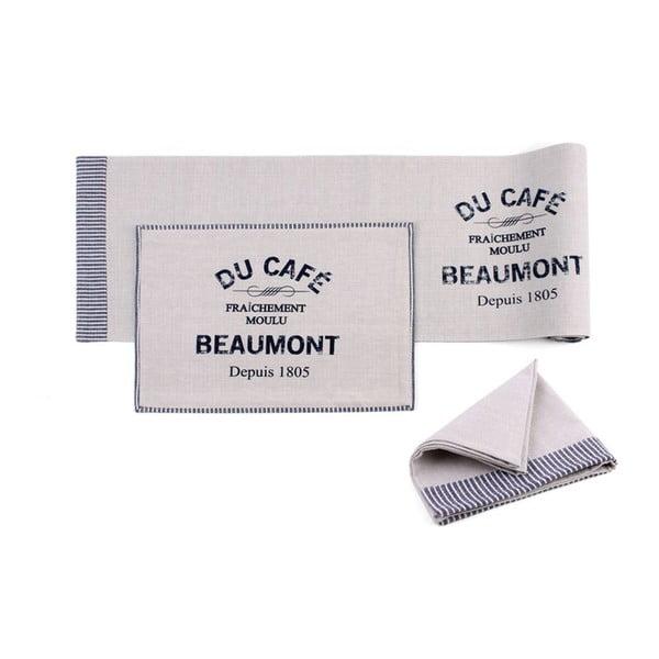 Prostírání Beaumont