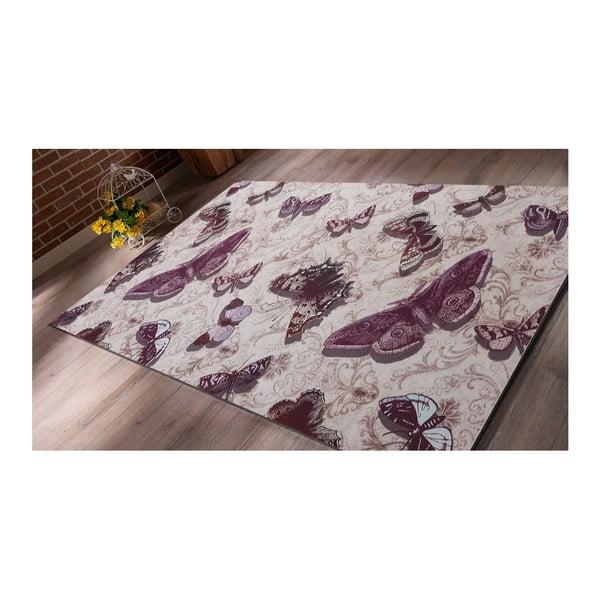 Fly ellenálló szőnyeg, 50x80 cm - Vitaus
