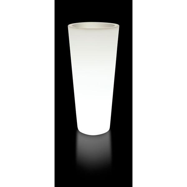 Svítící váza Hydra