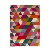 Vlněný koberec Flair Rugs Illusion Prism,120x170cm