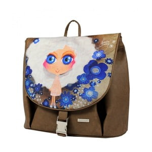Dámský batoh Dara bags Maruška