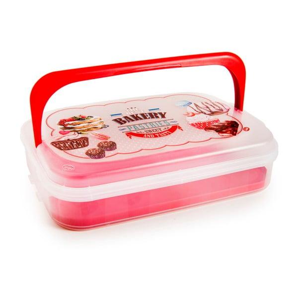 Úložný box na cukroví Snips Sweets