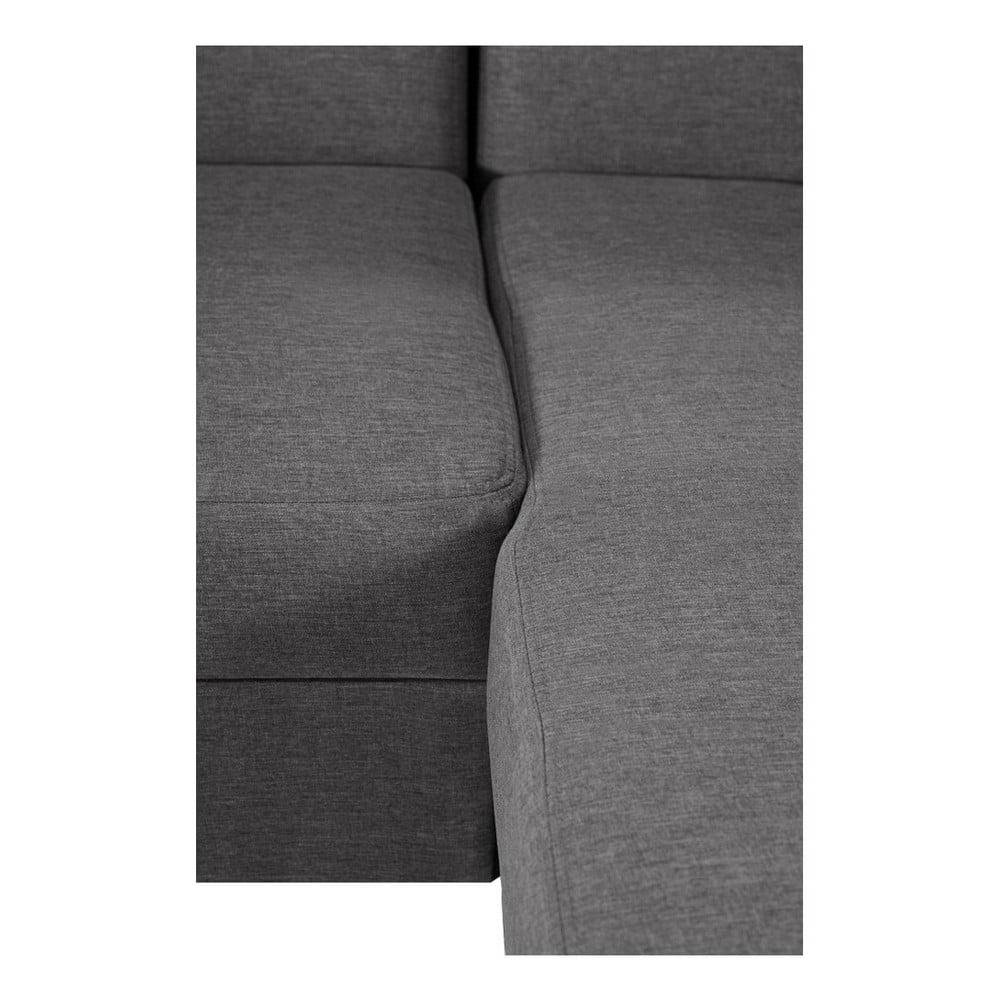 edohn d seda ka interieur de famille paris bijou prav roh bonami. Black Bedroom Furniture Sets. Home Design Ideas